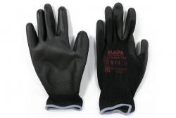 Handschuhe Arbeitshandschuhe Größe 8