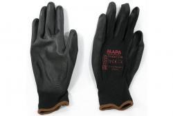 Handschuhe Arbeitshandschuhe Größe 10