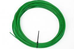 FLRY Leitung 1,5qmm grün.