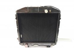 Wasserkühler GAZ66. Neu.