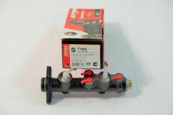 Hauptbremszylinder Lada 2101 - 2107