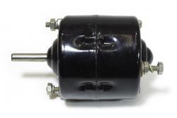 Motor Gebläse Heizung GAZ69, Pobeda, ZIM.