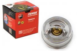 Thermostat UAZ, Wolga M21. 70°C Fenox.
