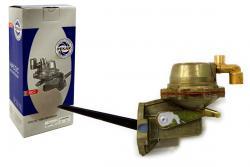 Benzinpumpe GAZ66, Tschaika GAZ13. Pekar.