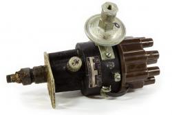 Zündverteiler GAZ66, Tschaika GAZ13.