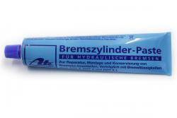 Montagepaste für Bremszylinder