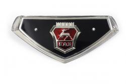 Embleme vorne Wolga GAZ24.