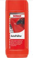 AUTOPOLITUR 250 ml Sonax
